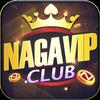 Naga VIP 39 biểu tượng