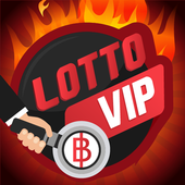 หวย LOTTO VIP icon