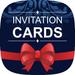 Invitation Card Designer