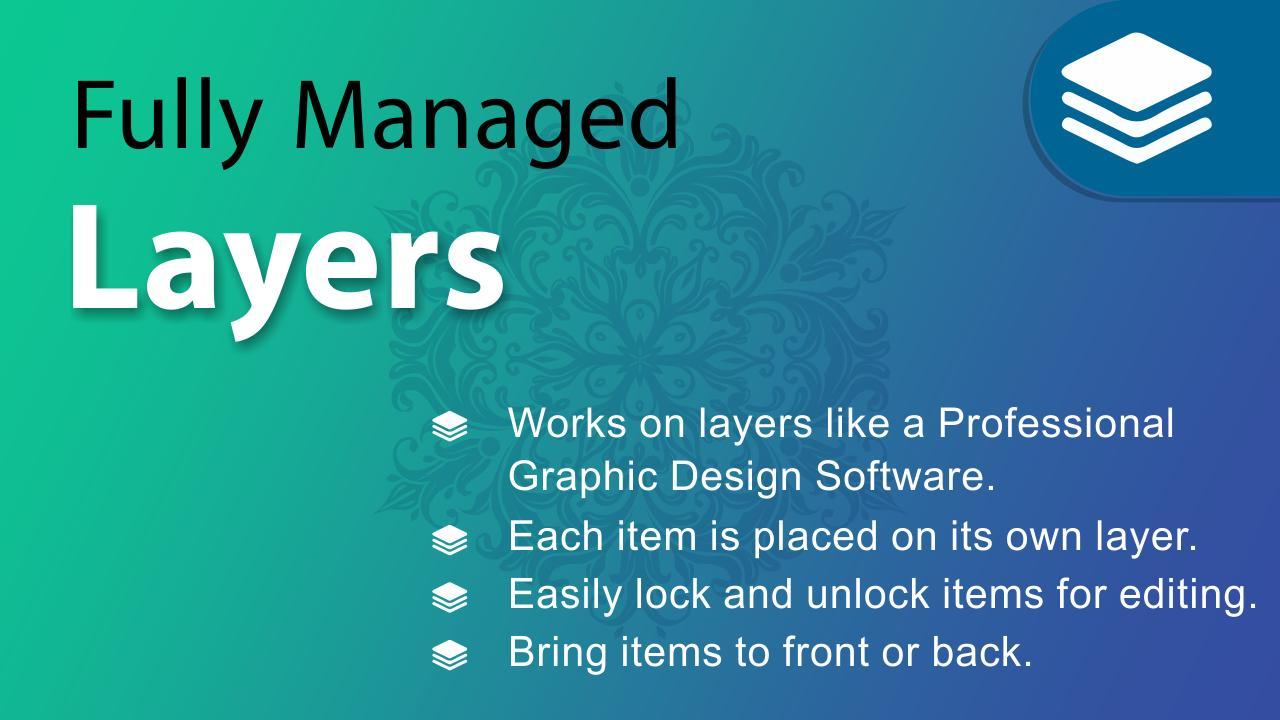Invitation Card Designer For Android Apk Download