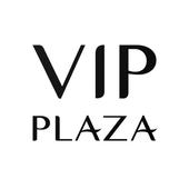 VIP Plaza icon