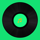 Free Music Radio Streaming Unlimited Music APK Android
