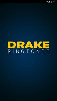 download hotline bling drake ringtone