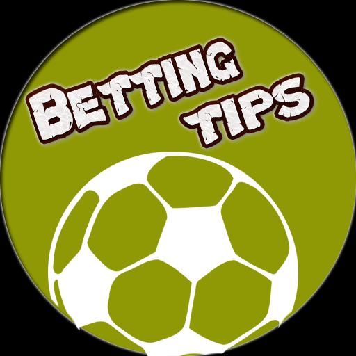Football betting tips from professionals bet on mayweather fight online
