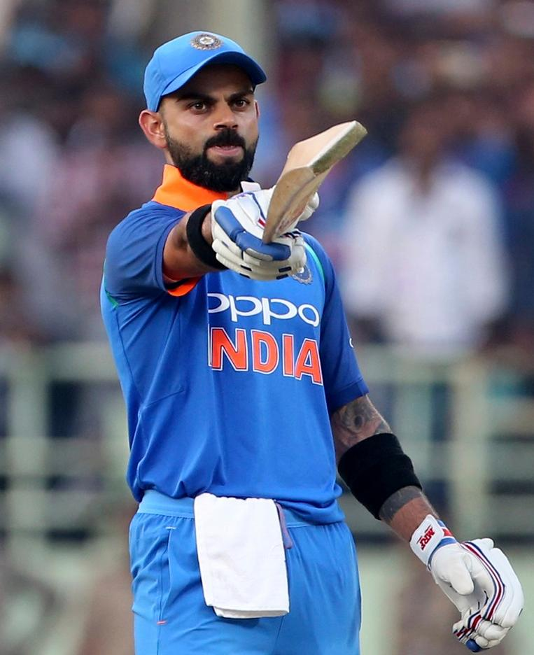 Virat Kohli 4k Wallpaper Hd For Android Apk Download