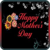 Happy Mother's Day GIF 2019 icon