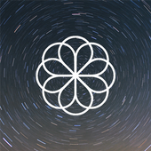 Art Gallery Infinity icon