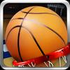 Basketbol Delisi simgesi