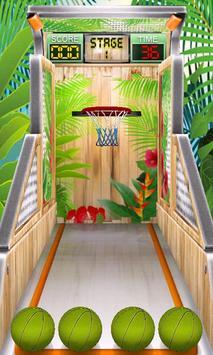 Basketball Mania screenshot 4
