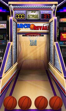 Basketball Mania screenshot 5