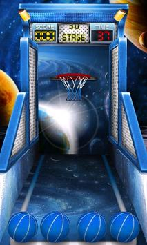Basketball Mania screenshot 2
