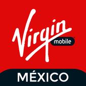 Virgin Mobile icon