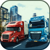 Virtual Truck Manager アイコン