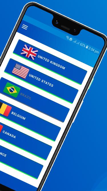Virtual Number for Android - APK Download