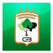 Liga Social F7 - Las Encinas icon