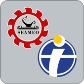 SEAMEO INNOTECH Reader icon
