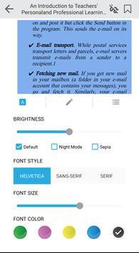 SEAMEO INNOTECH Reader screenshot 4