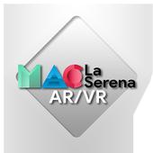 MAC La Serena icon
