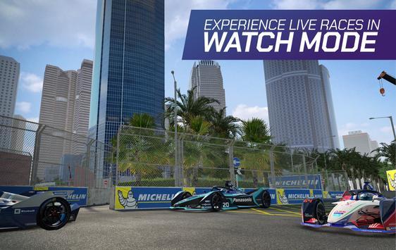 Ghost Racing screenshot 13