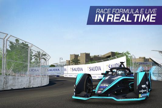 Ghost Racing screenshot 5