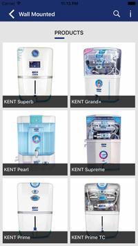 Kent Catalog screenshot 2