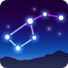 Star Walk 2 simgesi