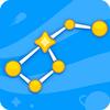 Star Walk - Système solaire pour les enfants 💫 icône