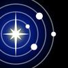 Solar Walk 2:Planetarium 3D und Raumfahrtmissionen Zeichen