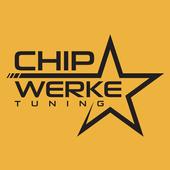 Chipwerke icon