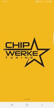 Chipwerke poster