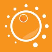 UniGuide-icoon