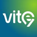 Vite7 Driver APK