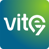 Vite7 Driver icône