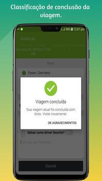 Vite7 Rider screenshot 6