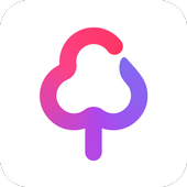 Menginstal App Lifestyle Cashtree: Pulsa Hadiah Gratis for android
