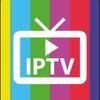 IPTV Brasil - Tv Aberta Canais Online APK
