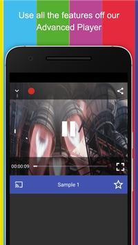 IPTV Brasil - Tv Aberta Canais Online imagem de tela 2