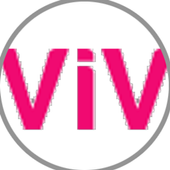 ViVMag - Women's Lifestyle Magazine icon