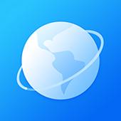 donload Vivo Browser apk terbaru