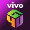 Vivo Games4U biểu tượng
