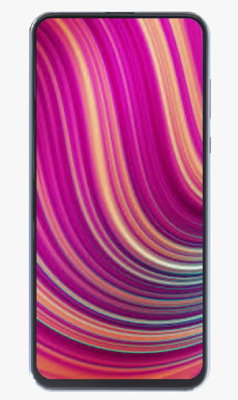 Vivo V17 Wallpaper For Android APK Download