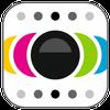 Phogy, 3D Camera أيقونة
