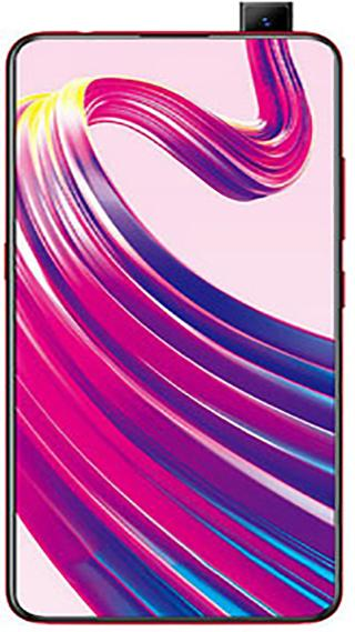 Vivo V15 V15 Pro Wallpaper And Backgrounds Hd For Android Apk Download