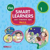 Smart Learners Mini KG icon