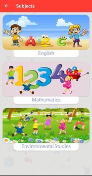 Smart Learners Mini KG screenshot 3