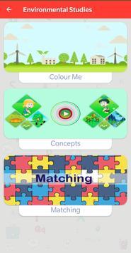 Smart Learners Mini KG screenshot 6