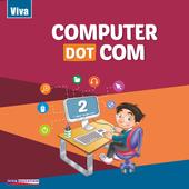 Computer Dot Com (Class 2) icon