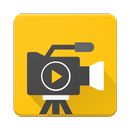 Vuclip Video Store APK