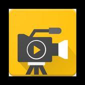 Vuclip Video Store biểu tượng
