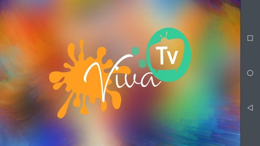 Viva.Tv
